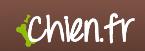 Logo Rottweiler chien.fr