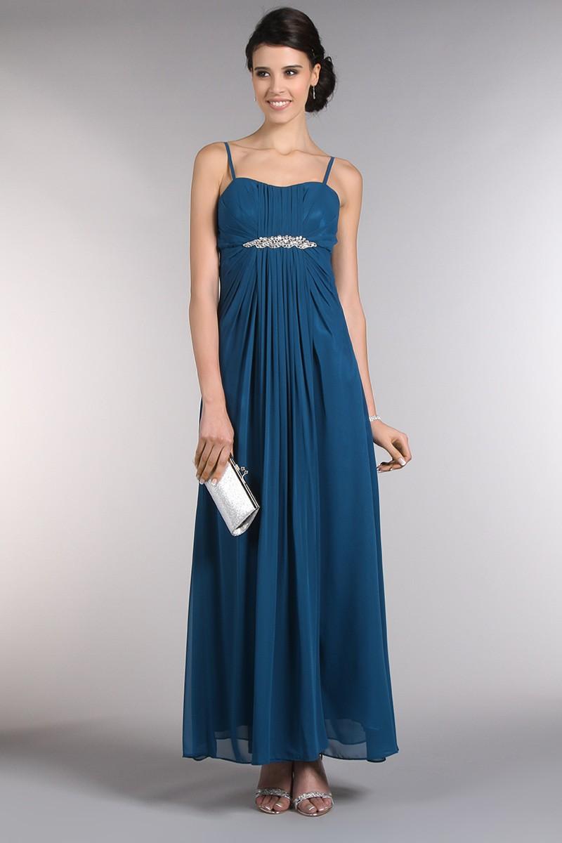robes de mode ou trouver une belle robe longue. Black Bedroom Furniture Sets. Home Design Ideas