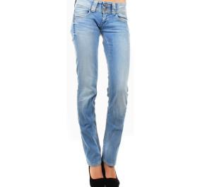 Optez pour le bon modèle de veste sur jean-femme.site