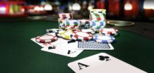 Casino en ligne: se préparer à l'avance