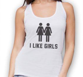 Deux femmes amoureuses : ce qu'il faut savoir sur les lesbiennes