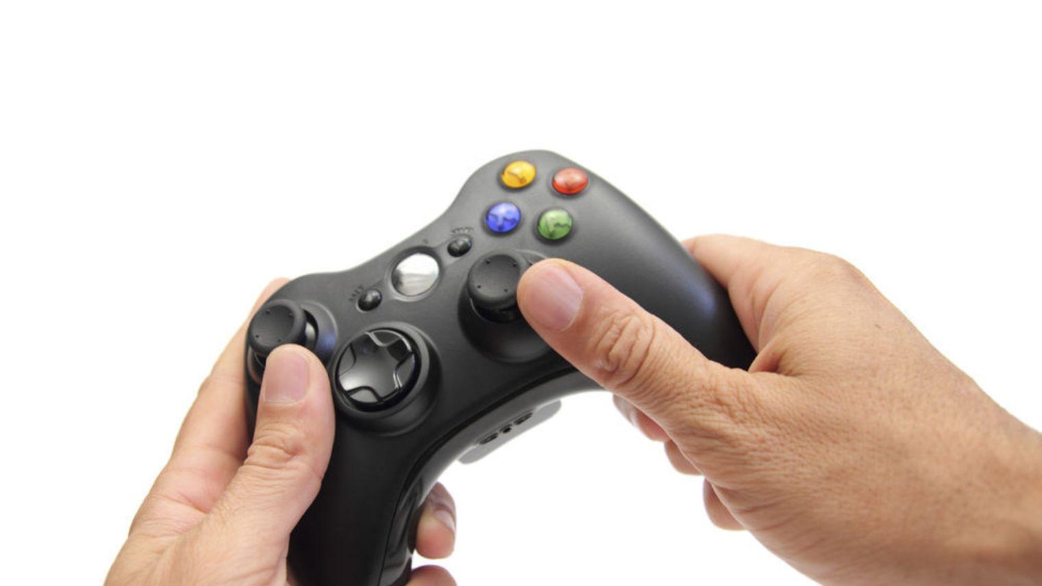 Une formation spécialisée dans les jeux vidéos