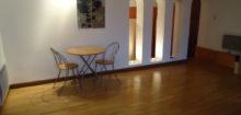 Location appartement Lille : comment en dénicher facilement ?