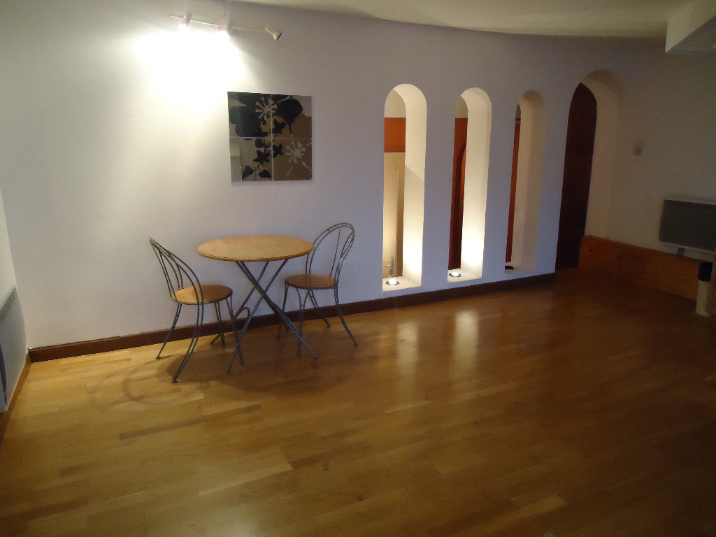 imagesLocation-appartement-Lille-83.jpg