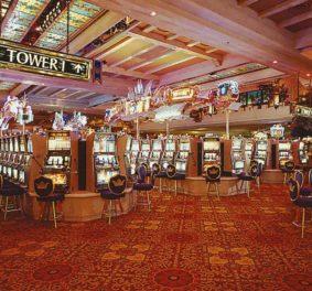 Le casino en ligne peut changer une vie