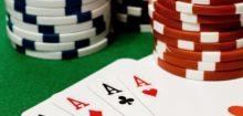 Casino en ligne ou casino physique ?