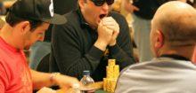 Blackjack : un jeu de table hors du commun