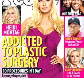 Je m'abonne à ma revue mensuelle