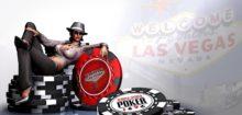 Casino en ligne : profitez d'un univers plein de possibilités