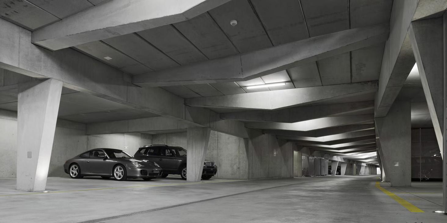 Location parking Nice pour un parking de libre