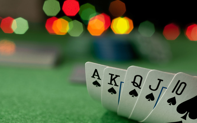 Plus de secrets concernant le casino en ligne