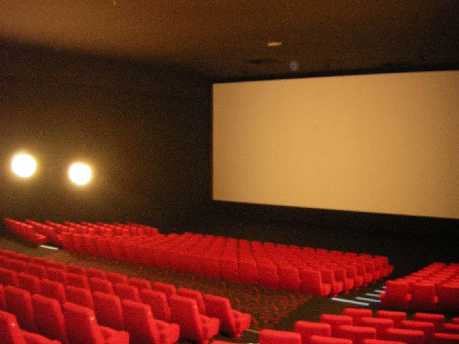 Privilégiez la formation d'une ecole de cinema