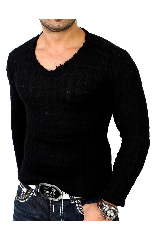 imagesPull-homme-fashion-23.jpg