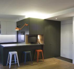 Achat appartement Bordeaux: pourquoi investir?