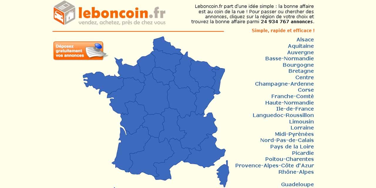 imagesbon-coin-1.jpg