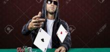 Casino en ligne : beaucoup décrié et pourtant très lucratif