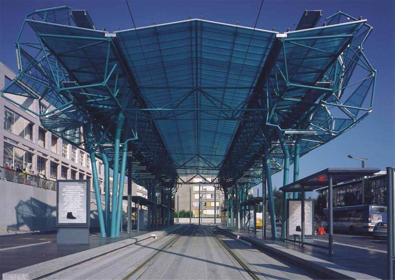 imagesville-de-Caen-59.jpg