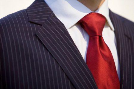imagesNoeud-de-cravate-21.jpg