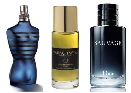 imagesTop-parfum-homme-2.jpg