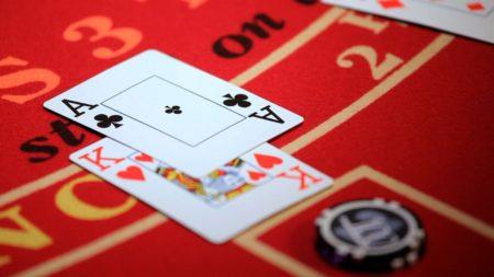 imagesblackjack-45.jpg