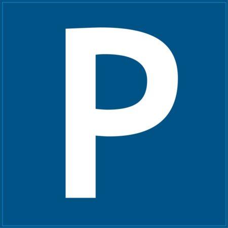imagesparking-81.jpg