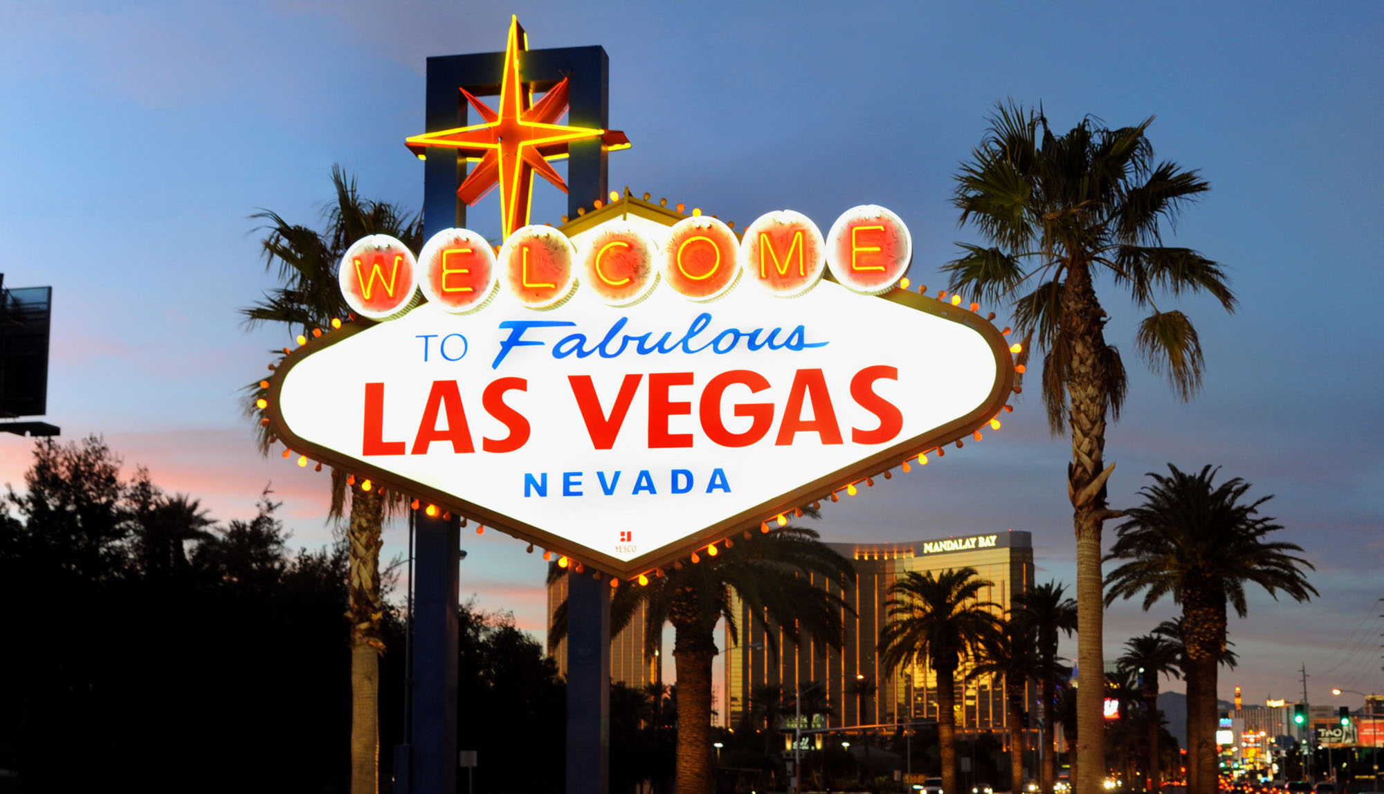 Jeux casino : plutôt amateur que novice