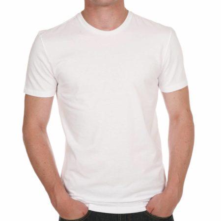 imagestee-shirt-blanc-1.jpg