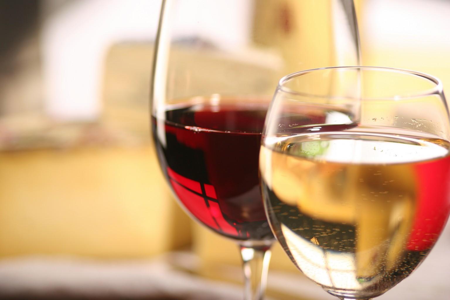 Investir dans le vin avec un producteur