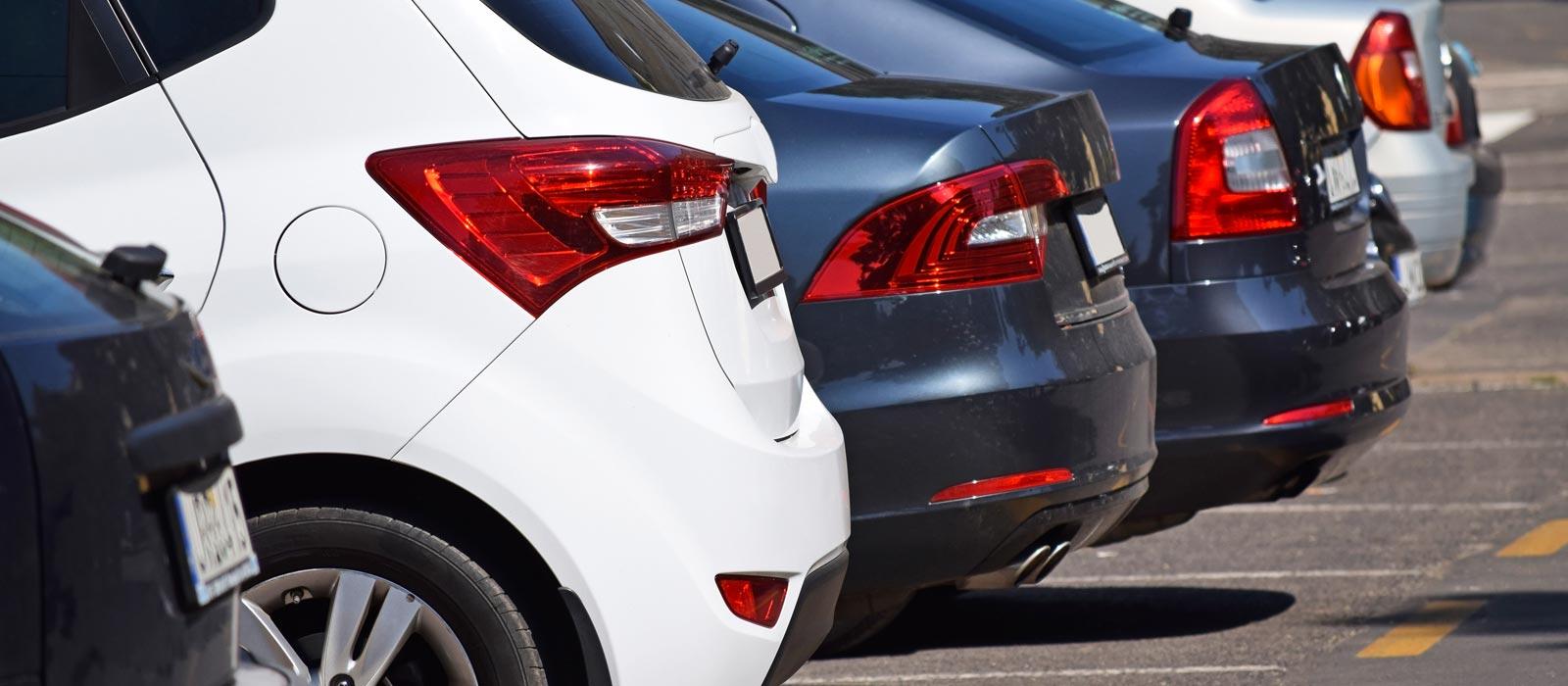Location parking: pour une harmonie entre les parties