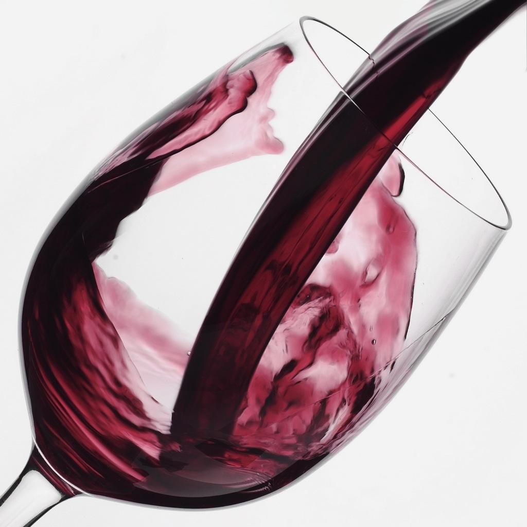 Une cave à vin idéale pour votre région