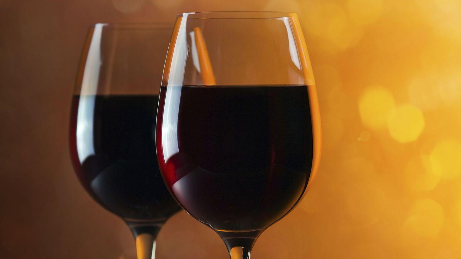 Investir dans le vin, solution pour gagner de l'argent