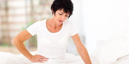 imagesdiagnostiquer-la-fibromyalgie-22.jpg