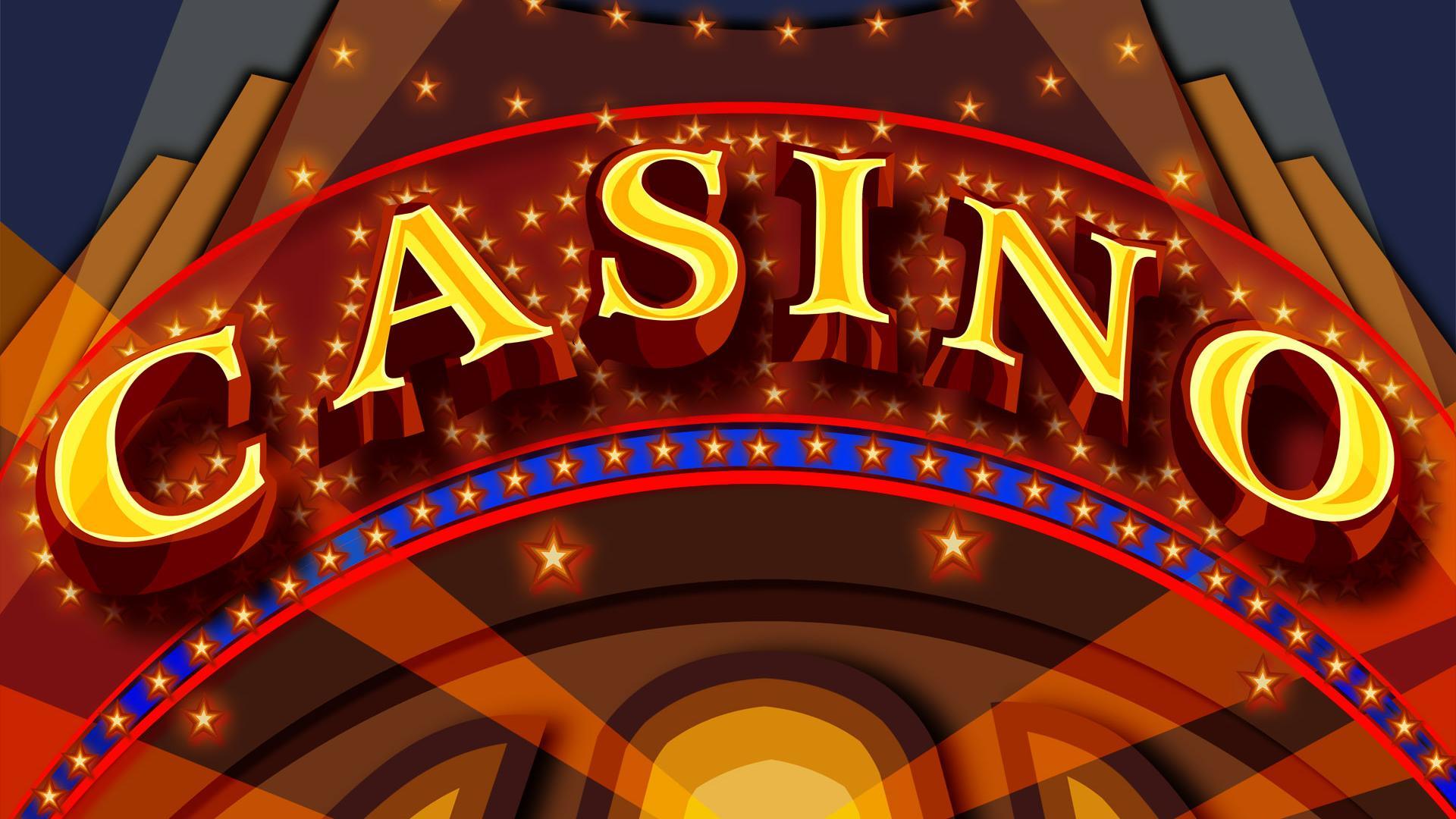 Casino en ligne : les plus sécurisés