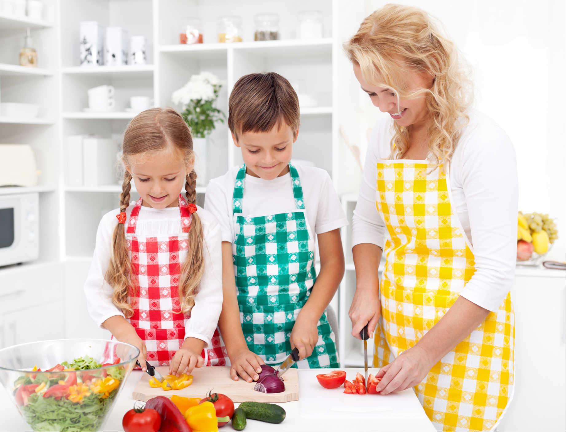 Blog cuisine : Tout ce que vous devez savoir si vous cherchez à réaliser un gâteau simple