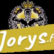 (c) Jorys.fr